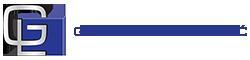 Galvanizacija Lovrić, Galižana Logo